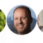 Three Crowdfunding Industry Leaders Join in Organizing Crowd Invest Summit