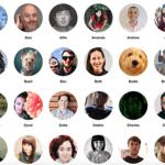 Brief: Pitchfork's Director of Editorial Operations Brandon Stosuy Set to Join Kickstarter's Team