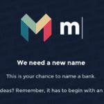 Name Change: Mondo is Looking for Help in Rebranding Digital Bank