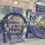 SAFEs: The Investment Vehicle of Choice for Reg CF Issuers?