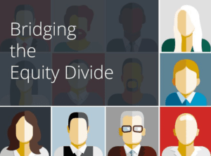 syndicateroom bridging equity divide