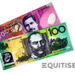 Equitise Reports 2020 Funding Results