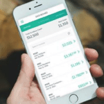 Brief: Fundbox Launches New Smartphone App Nearly One Year After Achieving $50M in Equity Funding