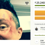 Canadian Comedian Mike Ward Launches GoFundMe Campaign During Legal Battle Against Singer Jérémy Gabriel