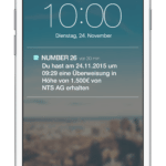 Digital Only Bank Number26 Receives Banking License from BaFin & ECB