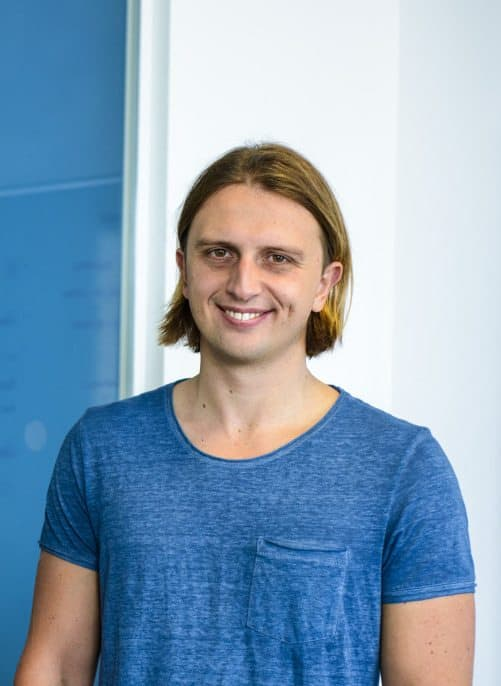 Digital Bank Revolut Plans to Hire 3500 New Staff Members for Company's Global Expansion