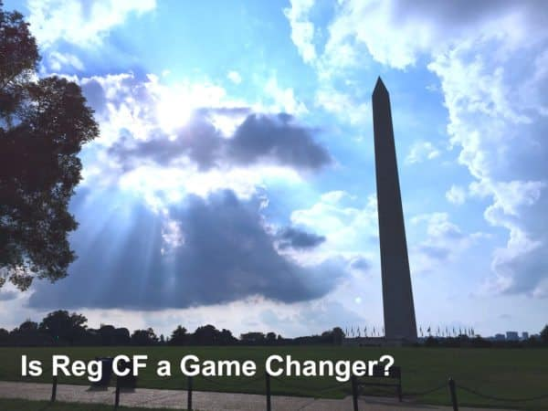 Reg CF Washington-Monument-DC1