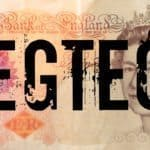 Regtech: FCA Opens Survey to Regulated Firms to Better Understand Costs of Reporting