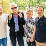 Indiegogo Alum Tens Sunglasses Scores Significant Investment From Richard Branson
