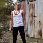 Overfunding: Activewear Brand Sundried Successfully Secures £125,000 Funding Goal on Crowdcube