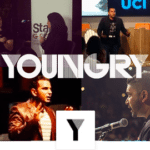 Youngry is First Reg CF Crowdfunding Offer to Fund on Republic