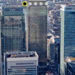 Brief: UK Fintech Firm XNTree Branches Out, Will Open Accelerator in Seoul this September