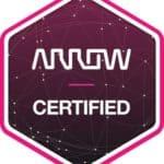Indiegogo & Arrow Announce New $75,000 Flash Funding Round