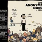 """De La Soul Unveils Usher Collaborated Single """"Greyhounds"""" Less Than Two Weeks Before Kickstarter Funded Album Release (Video)"""