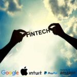Financial Innovation Now: Big Tech Educates Policy Makers on Benefits of Fintech