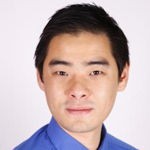 Gordon Zheng