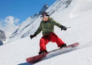 Graava-Snowboard-600x400