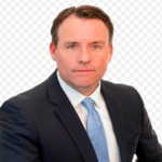 Finova Financial Nabs $52.5M in Equity and Credit Facility Combo, MHS Capital, Refactor Capital Funding Circle's Sam Hodges Lead Round