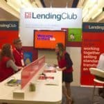 LendingClub Closes $279.4 Million Self Sponsored Securitization