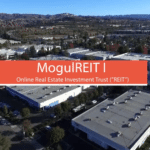 MogulREIT: RealtyMogul.com to Use Reg A+ to Allow Non-Accreds to Invest in Real Estate