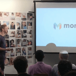 Crowdcube Alum Monzo Secures £4.8M During Interim Funding Round Led By Passion Capital