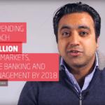 wiseAlpha Delivers Senior Secured Corporate Bonds to Retail Investors