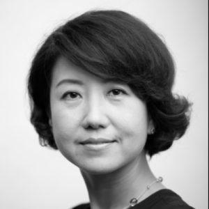 Yihan Fang, Yirendai CEO