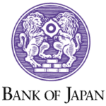 CBDC: Bank of Japan and Nation's Financial Service Agency Held Talks to Determine Whether to Issue Central Bank Digital Currency
