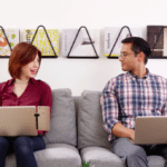 California Startup Andromium Announces Delay For Kickstarter-Funded Project Superbook (Video)