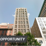 Prodigy Network is Crowdfunding $53 Million for Assemblage / Park Avenue South