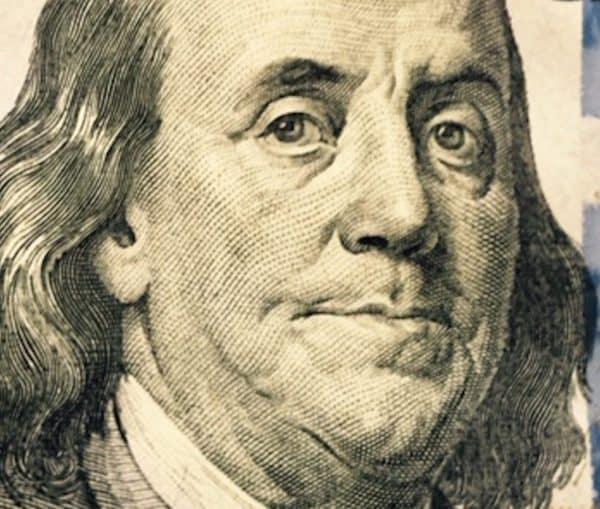 ben-franklin-money-large-face-100-dollars
