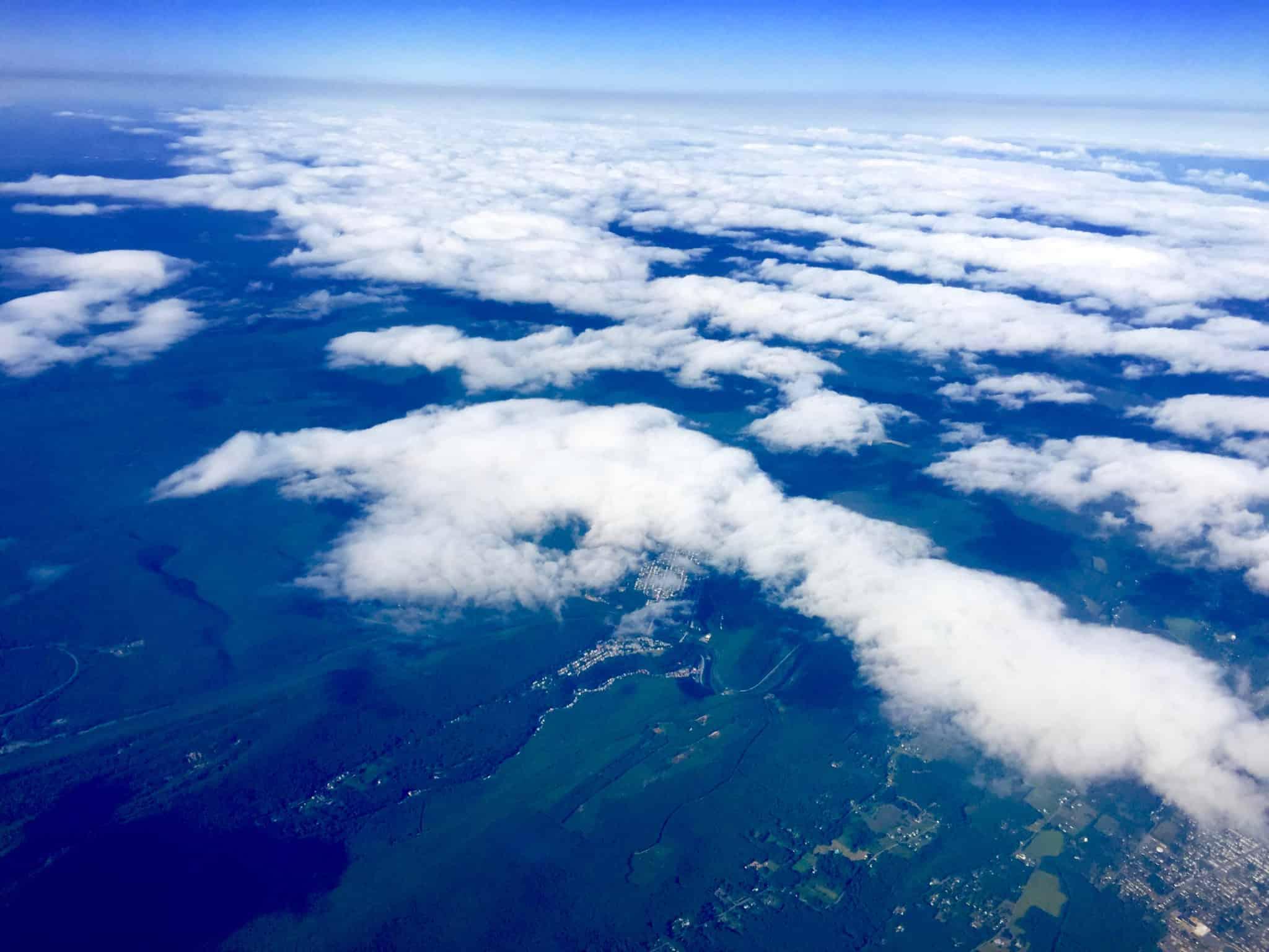 IBM Partners Bank of America to Launch Public Cloud Platform for Major Banks