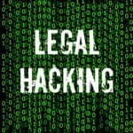 Hacking the Law (Crowdfunding Edition): Concurrent Offerings Part 1