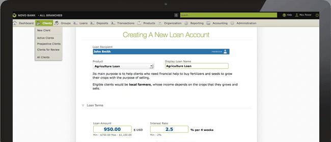 SaaS Banking Platform Mambu Said to be Growing at 10% Month on Month
