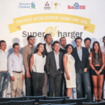 Standard Chartered & SuperCharger Accelerator Invite Global Fintech Firms to Apply