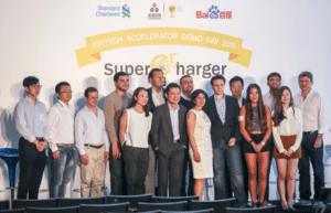 supercharger-fintech-accelerator-grads