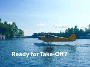 canada-plane-ready-for-take-off-lake-fly-copy