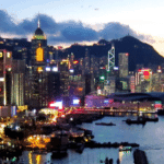 HK Update: Crowdfund Insider Partners with SuperCharger Fintech Accelerator