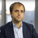 Video: Christian Catalini Says Title III Crowdfunding Not Likely to Generate the Next Uber