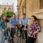 Cycle.Land Overfunds: Secures £100,000 Through Seedrs Initiative