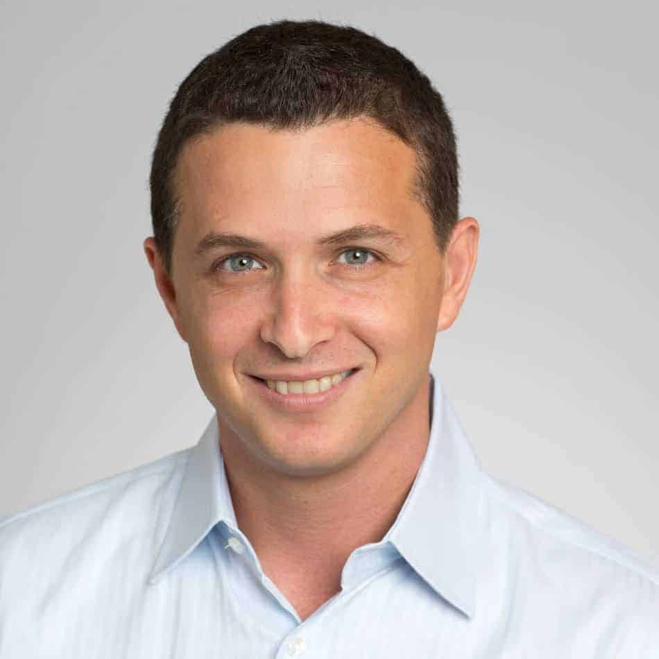 Exclusive: BlueVine CEO Eyal Lifshitz Shares Insight on New Simple Term Loan Financing (No Origination Fees)