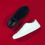 Designer Shoe Brand Les Chausseurs Finishes Crowdcube Spain Run With More Than €110,000 Raised Funds