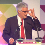 Lord Adair Turner: Direct Lending May Make the Financial System More Stable