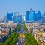 Disrupting Account Receivables Financing in France