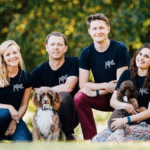 Pet Tech Brand PitPat Seeks £500,000 on Crowdcube to Accelerate Growth & Develop Internet-Based Cloud Platform