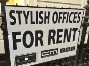 stylish-offices-for-rent-uk-london-real-estate