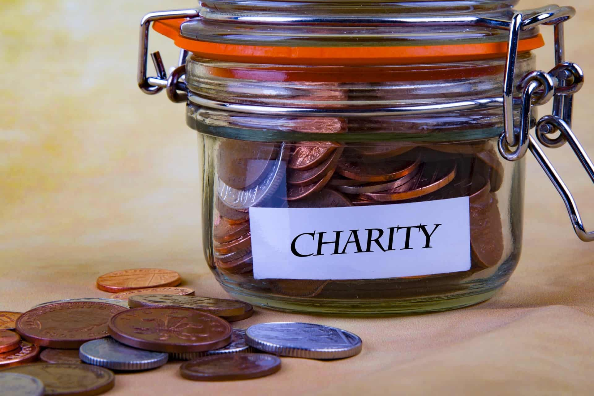 Why the Charity Sector Desperately Needs to Adopt Blockchain Technology