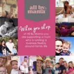 Online Marketplace All By Mama Launches Crowdcube Initiative