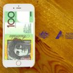 Australian Government Eyeing Big Banks to Prevent Blockchain Monopolization