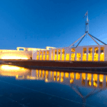Parliament of Australia: Select Committee on Fintech & Regtech Re-Opens Comments on Sector in Light of COVID-19 Pandemic